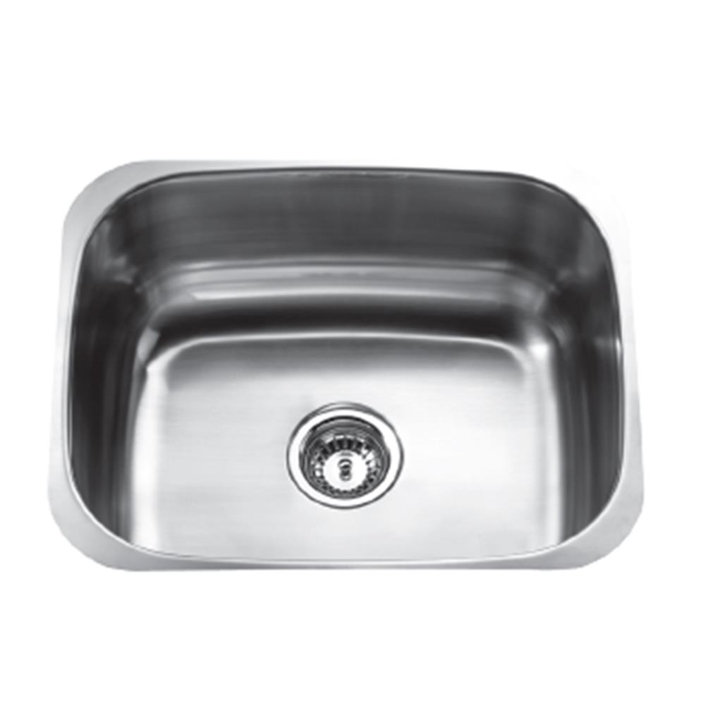 Hob Ring Stainless Steel Kitchen Sinks