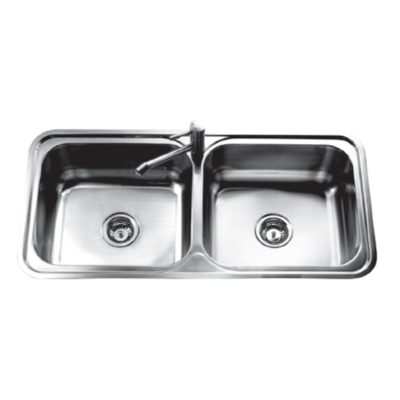 Rubine-JUX620-Kitchen-Sink