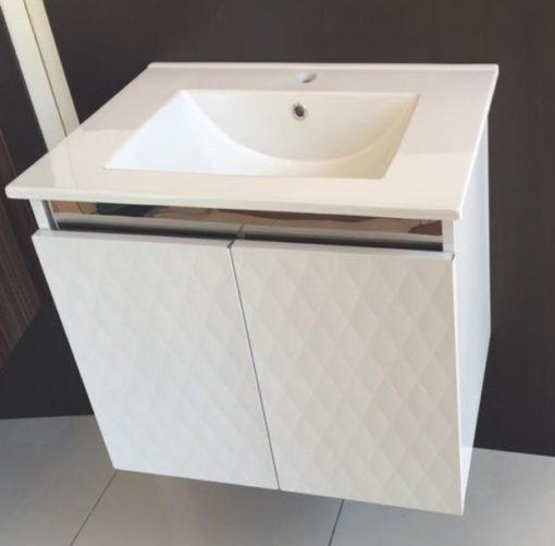 SMC-1408-4W-Basin-Cabinet