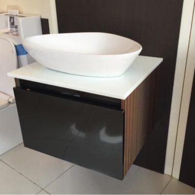 SMC-B002-Basin-Cabinet