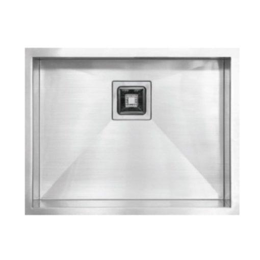 SWX810-47U-Kitchen-Sink