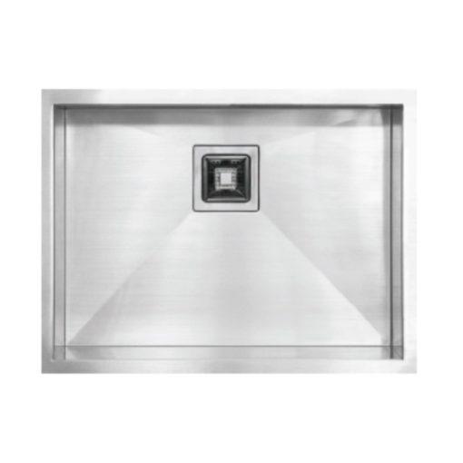 SWX810-54U-Kitchen-Sink