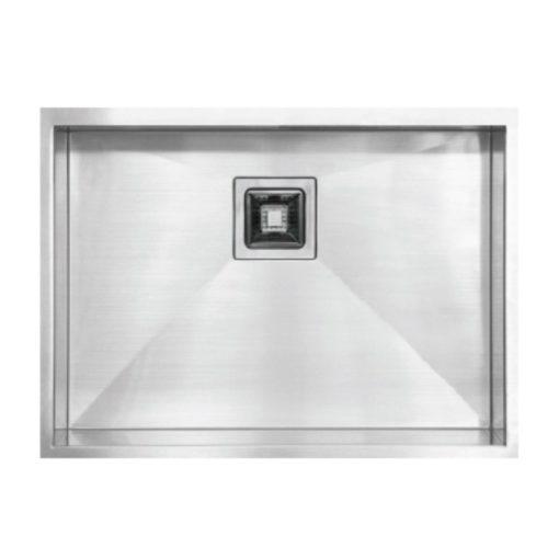 SWX810-58U-Kitchen-Sink