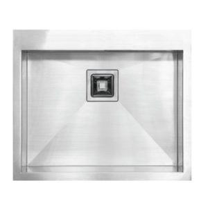 SWX810-60-Kitchen-Sink