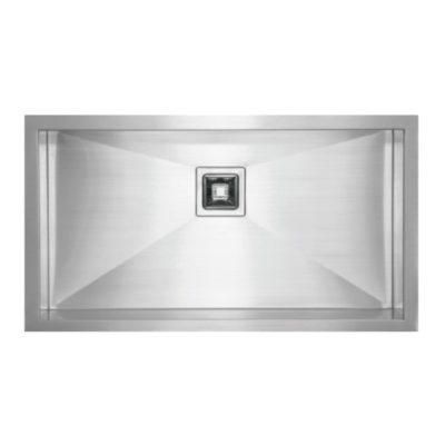SWX810-83U-Kitchen-Sink