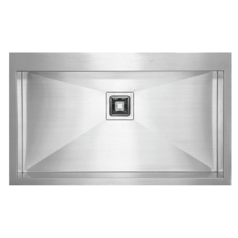 SWX810-85-Kitchen-Sink