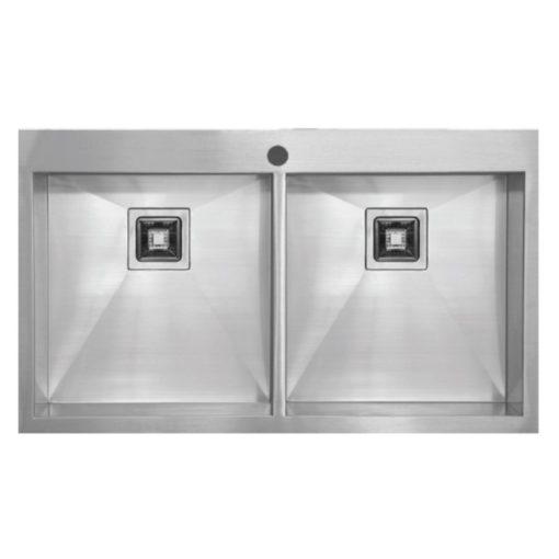 SWX820-88-Kitchen-Sink