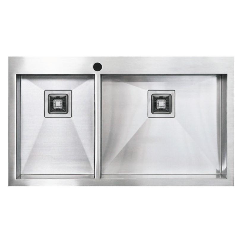 SWX860-88-Kitchen-Sink