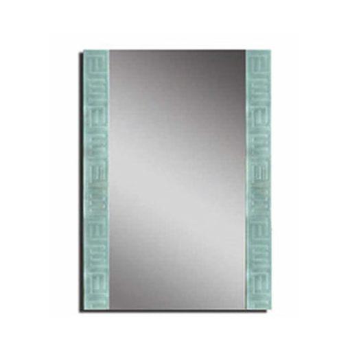 A003-Bathroom-Mirror