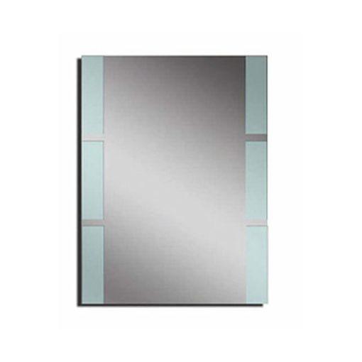 A004-Bathroom-Mirror