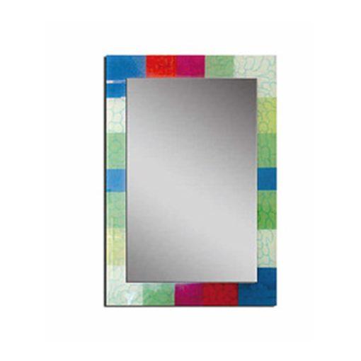 A145-Bathroom-Mirror