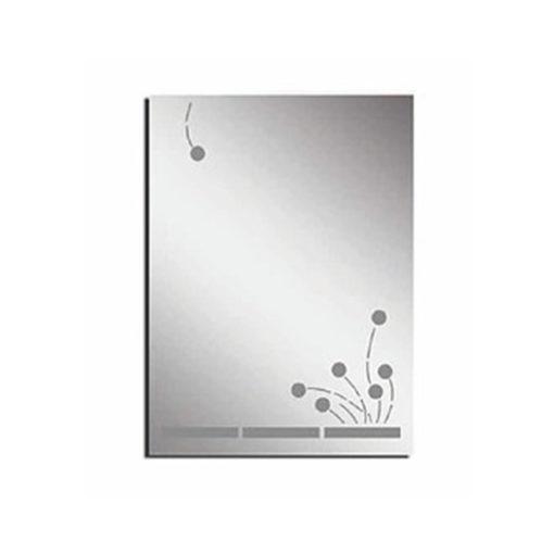 A158-Bathroom-Mirror