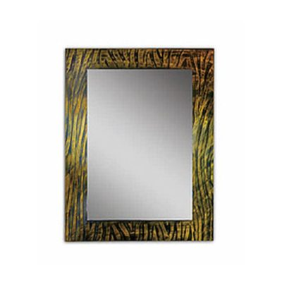A236-Bathroom-Mirror