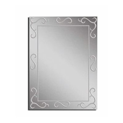 B161-Bathroom-Mirror