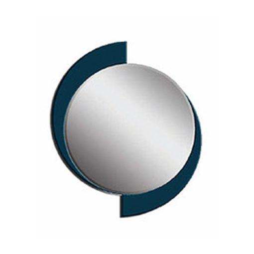 C084-Bathroom-Mirror