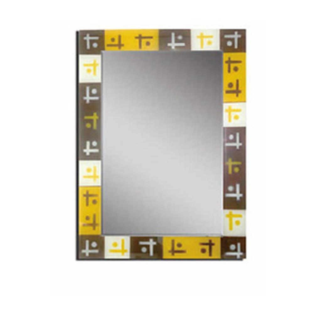 D012-Bathroom-Mirror