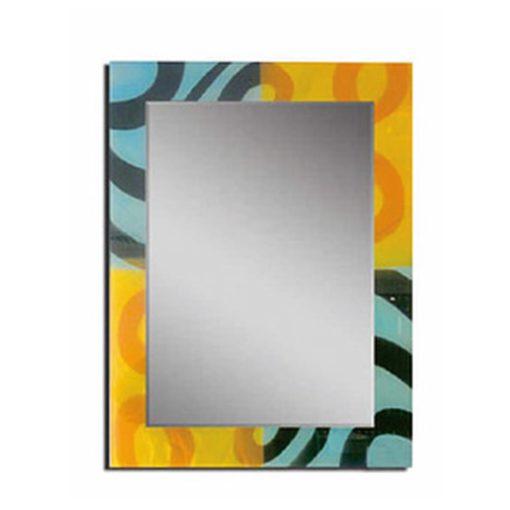 D068-Bathroom-Mirror