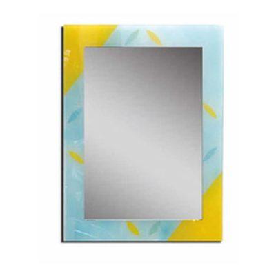 D069-Bathroom-Mirror