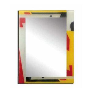 D083-Bathroom-Mirror