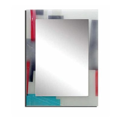 D084-Bathroom-Mirror