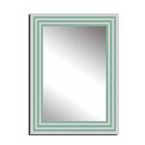 D140-Bathroom-Mirror