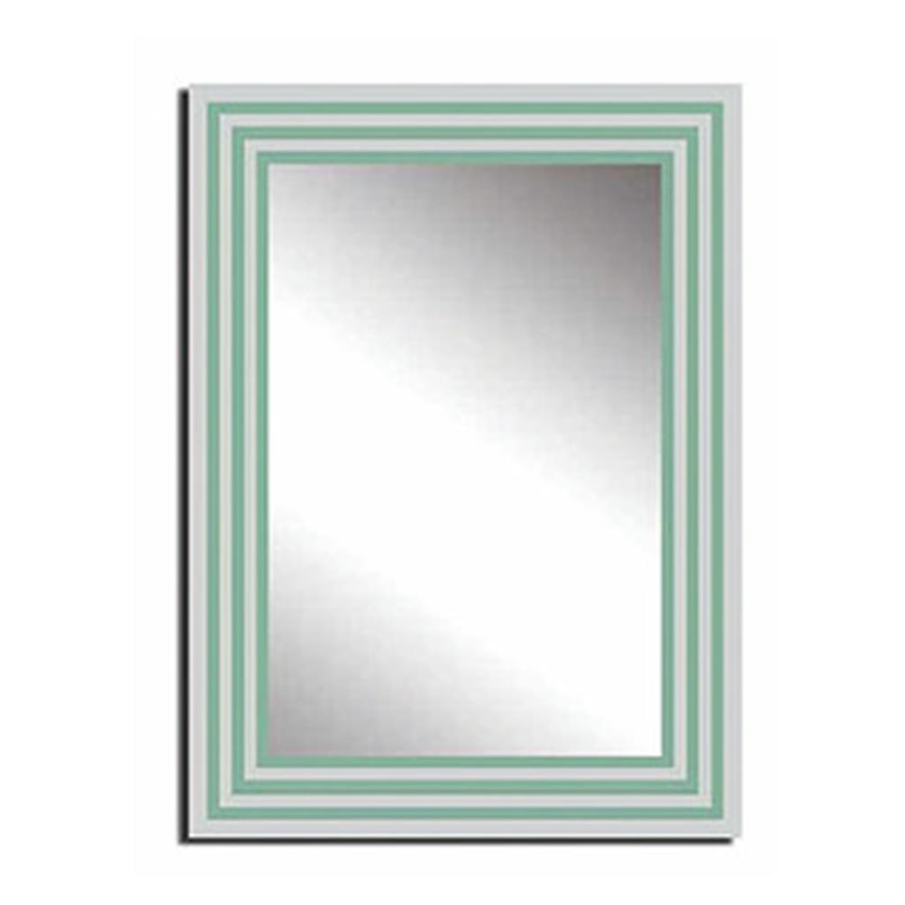 D140-Bathroom-Mirror