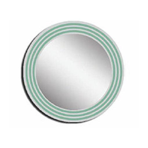 D141-Bathroom-Mirror