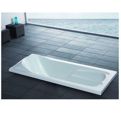 G1-Acrylic -Bathtub