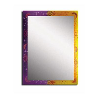 GD219-Bathroom-Mirror
