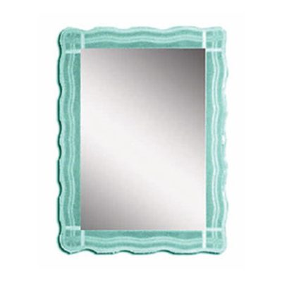 GD307-Bathroom-Mirror