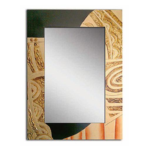 K51-Bathroom-Mirror