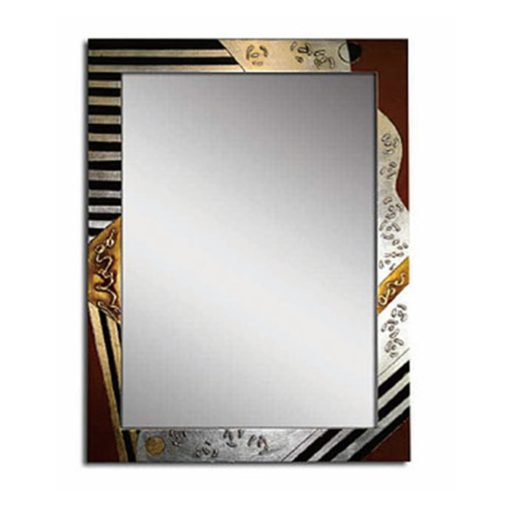 K52-Bathroom-Mirror