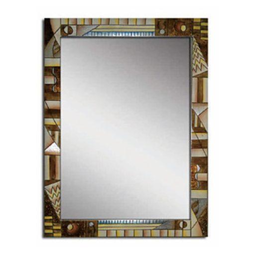 K54-Bathroom-Mirror