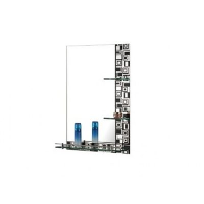 MR-104-Bathroom-Mirror-with-Shelves