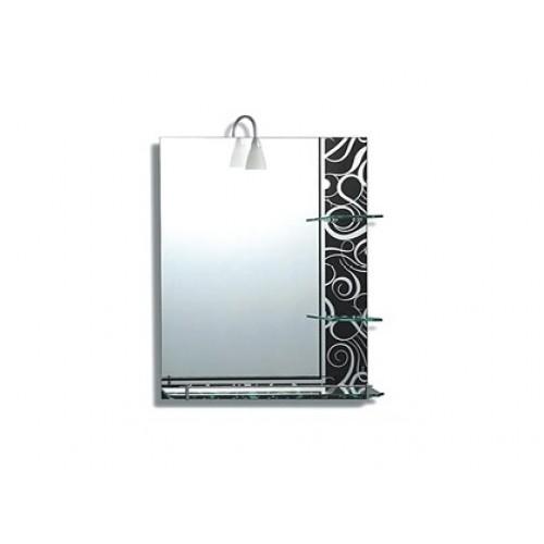MR-105-Bathroom-Mirror-with-Shelves