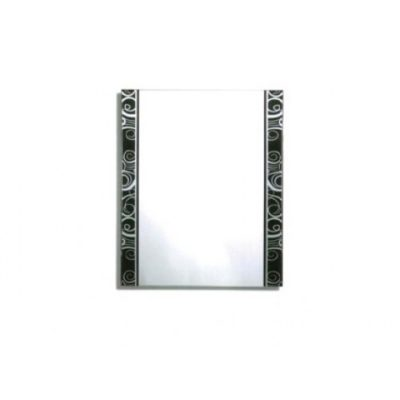 MR-106-Bathroom-Mirror