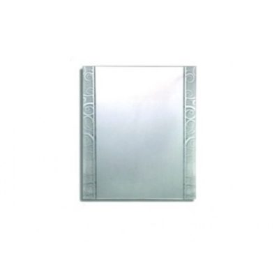 MR-107-Bathroom-Mirror