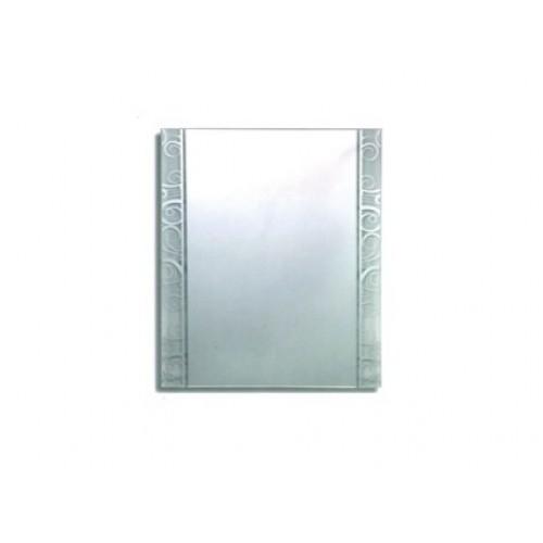 MR-107-Bathroom-Mirror