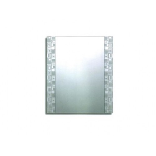 MR-108-Bathroom-Mirror