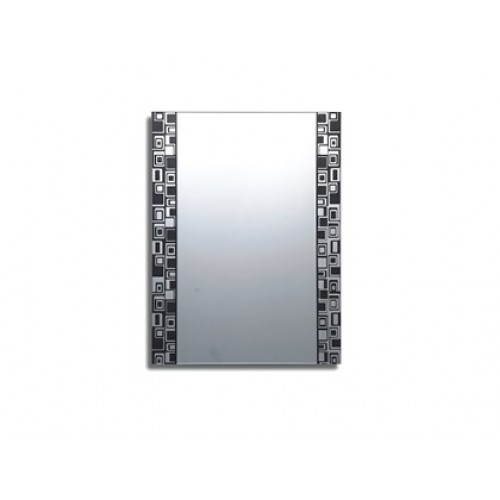 MR-112-Bathroom-Mirror