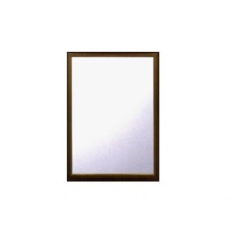 MR-157-Bathroom-Mirror