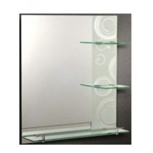 MR-170-FW-Bathroom-Mirror-with-Shelves