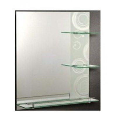 MR-170-FW-Bathroom-Mirror-with-Shelves