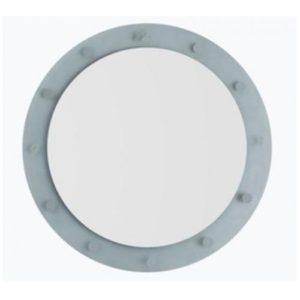 MR-5050-FW-Bathroom-Mirror