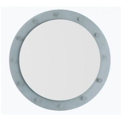 MR-5050-FW-Bathroom-Mirror