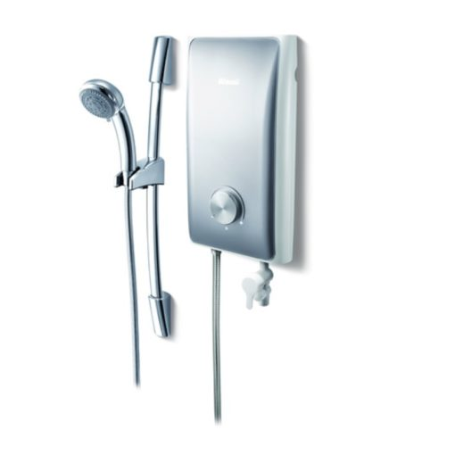 Rinnai-REI-A330NP-Instant-Water-Heater-Silver