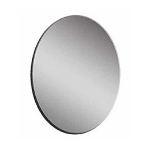 S061-Bathroom-Mirror