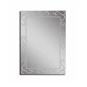 S161-Bathroom-Mirror