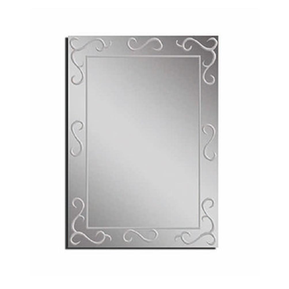 S161 Bathroom Mirror