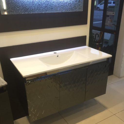SMC-1408-10B-Stainless-Steel-Basin-Cabinet